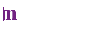 White version of Accountivity logo